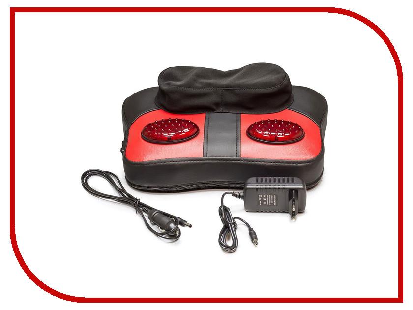 Массажер MediTech KBB-1000 с адаптером 12В