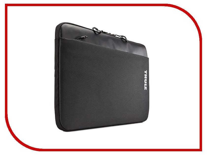 Аксессуар Чехол 15.0-inch Thule Subterra для MacBook Air TSSE2115