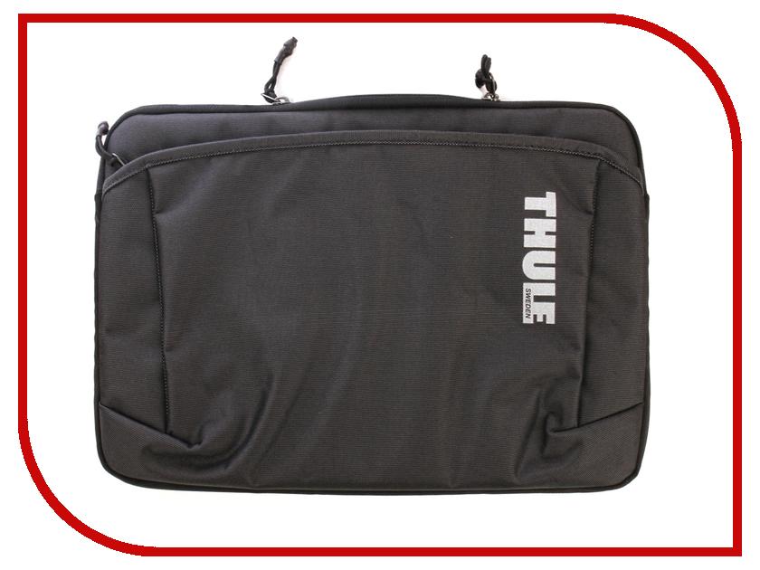 Аксессуар Чехол 15.0-inch Thule Subterra для MacBook Pro/Retina TSS315