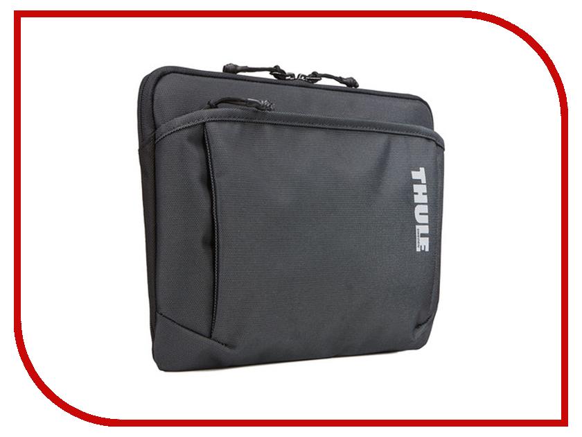Аксессуар Чехол 12.0-inch Thule Subterra для MacBook TSS312