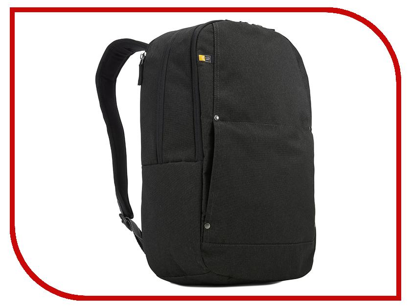 Рюкзак Case Logic 15.6-inch Huxton Daypack HUXDP115K