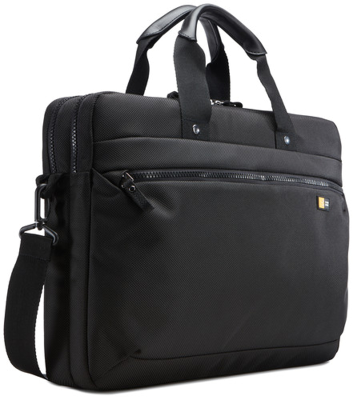 Сумка 15.6-inch Case Logic Bryker Deluxe Bag BRYB-115K