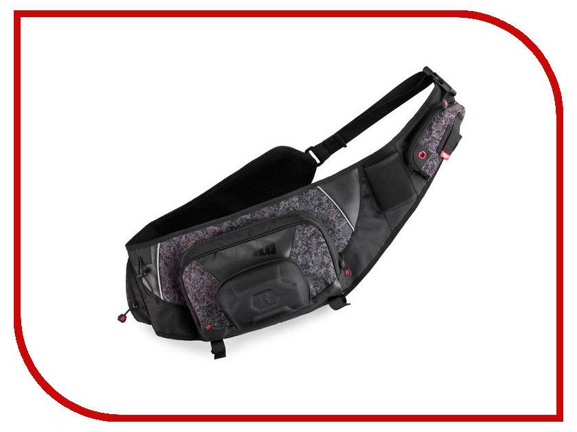 Сумка Rapala Urban Sling Bag RUSB