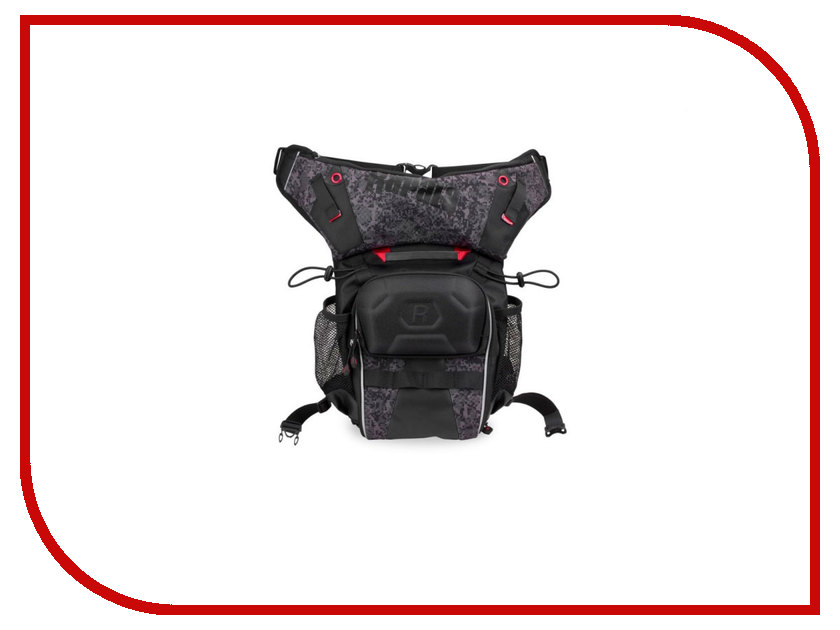 Сумка Rapala Urban Hip Pack RUHP