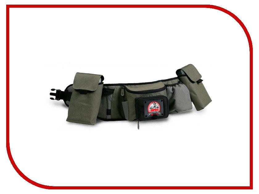 Пояс Rapala Limited Hip Pack 46005-1