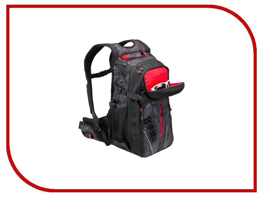 Рюкзак Rapala Urban Back Pack RUBP