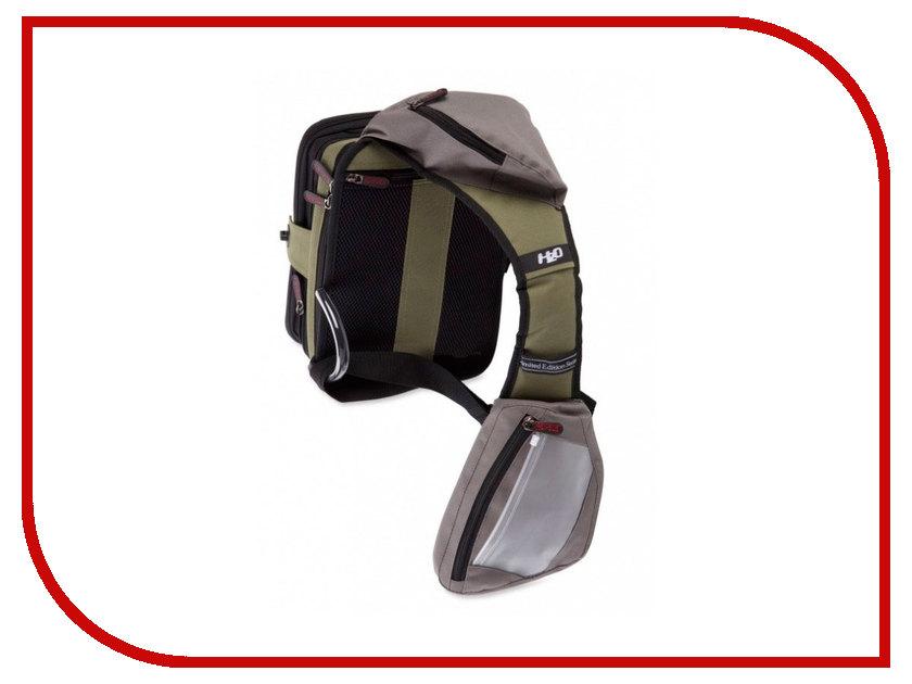 Сумка Rapala Limited Sling Bag Pro 46034-1