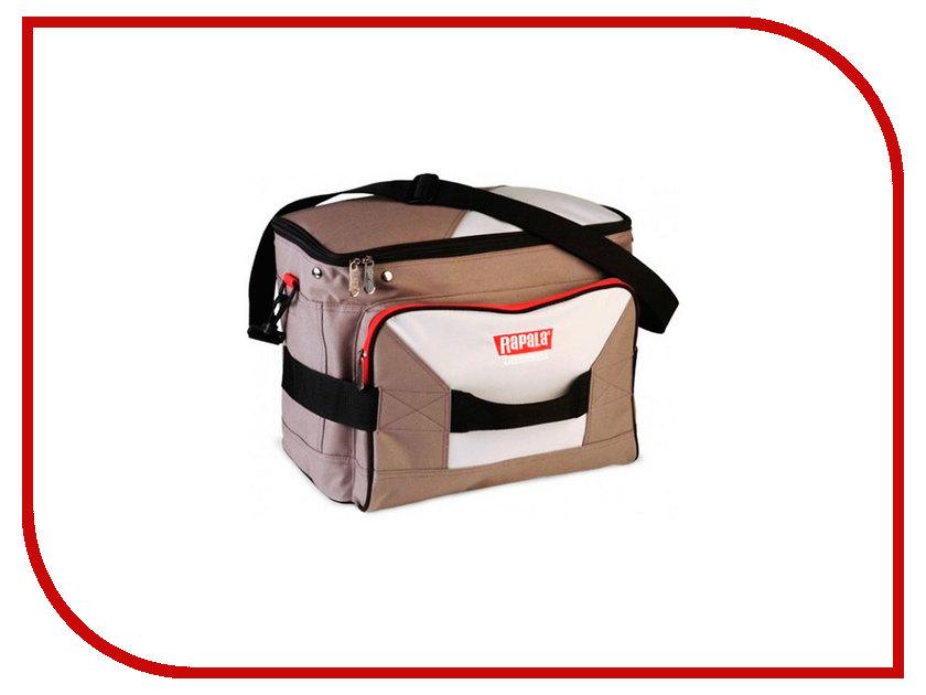 Сумка Rapala SportsmanS Tackle Bag 46012-2
