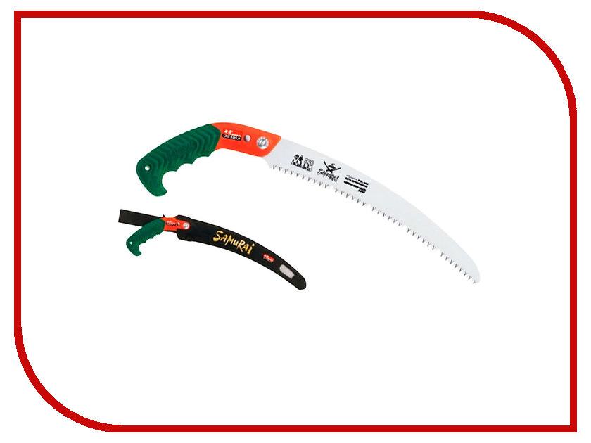 Пила Samurai GKC-300-LH