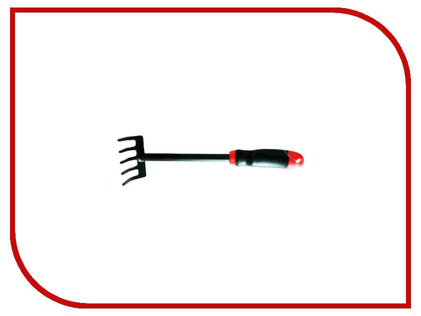 Садовый инструмент Грабли Samurai SGT-6