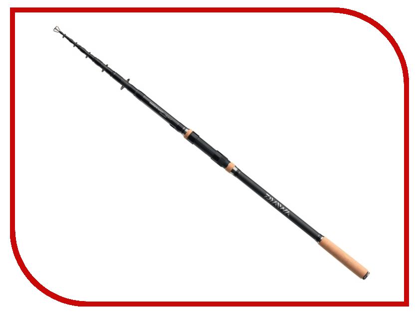 Удилище Daiwa Windcast Carp WNCT3312-AD 3.90m 3.5lb 11687-390RU