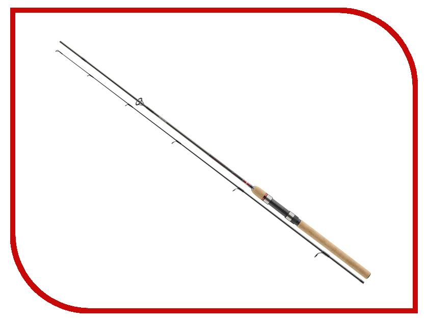 Удилище Daiwa Ninja Jigger 2.40m 8-35g 11629-241RU удилище daiwa exceler jigger 2 40m 5 25g 11667 240ru