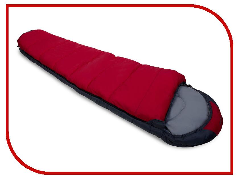 Cпальный мешок Larsen RS 400R