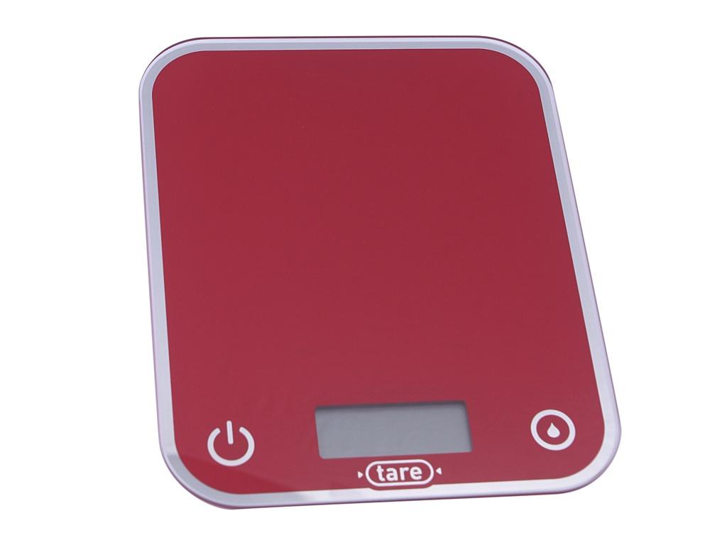 Весы Tefal Optiss BC5003
