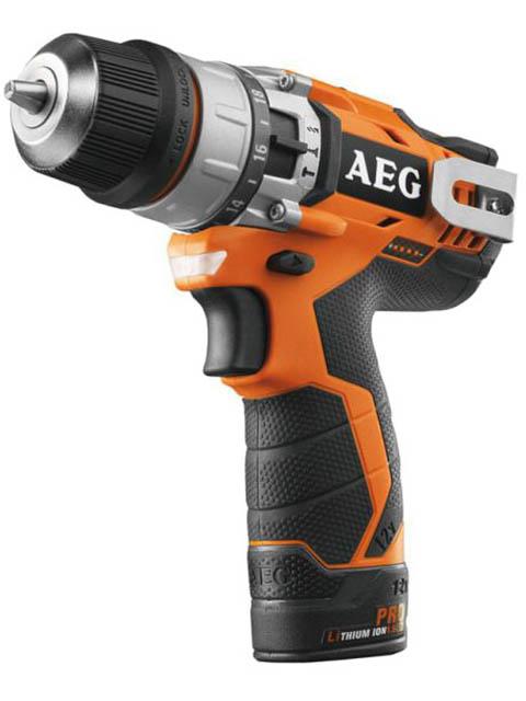 Электроинструмент AEG BSB 12C2 Li-X02B 451418 takamine g70 series gn71ce bsb
