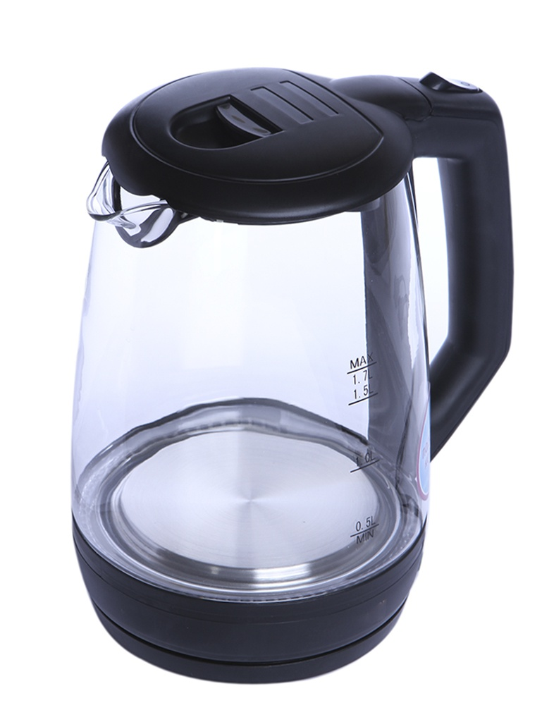 Чайник Maxwell MW-1076 TR