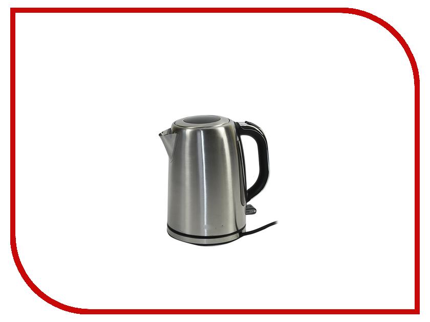 Чайник Vitek VT-7010 SR чайник электрический vitek vt 1152 sr