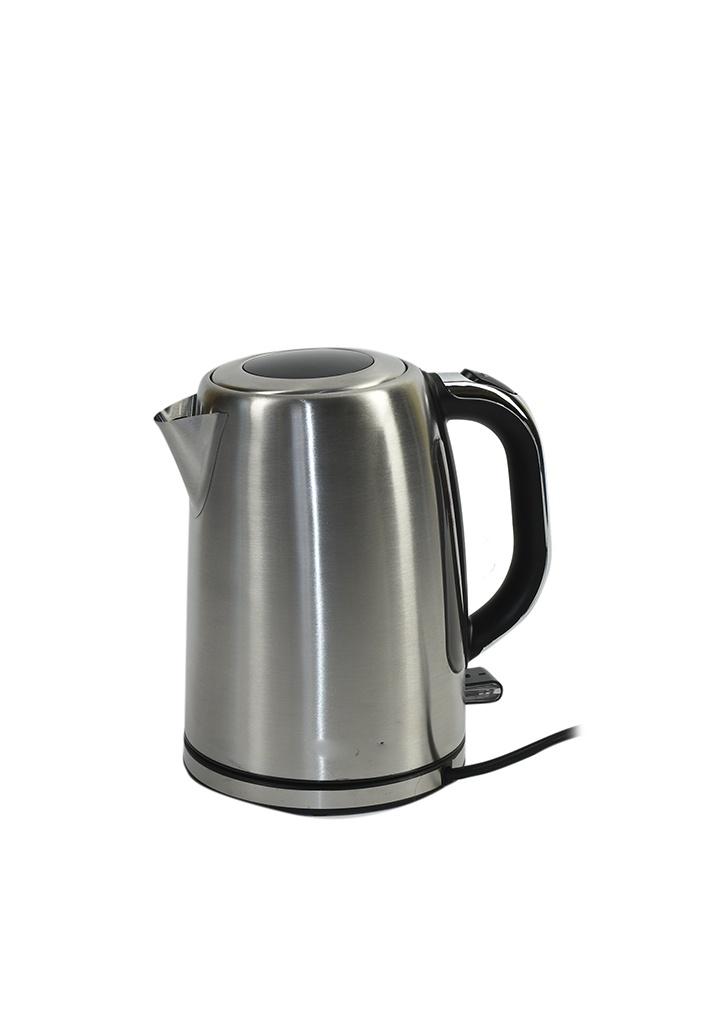Чайник Vitek VT-7010 SR все цены