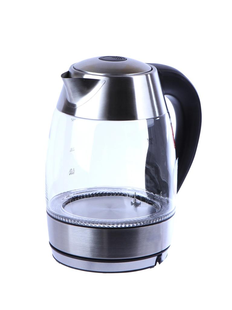 Чайник Vitek VT-7047 TR 1.8L чайник электрический vitek vt 1122 tr