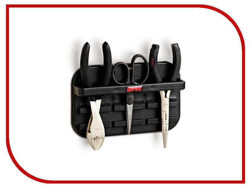 Аксессуар Набор инструментов для рыбака Rapala MTHK-2 набор инструментов квалитет нир 104