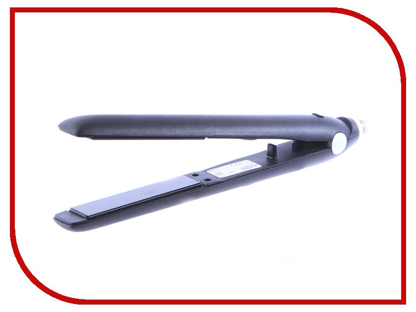 Стайлер Vitek VT-8404 BK бритва vitek vt 2374 bk чёрный