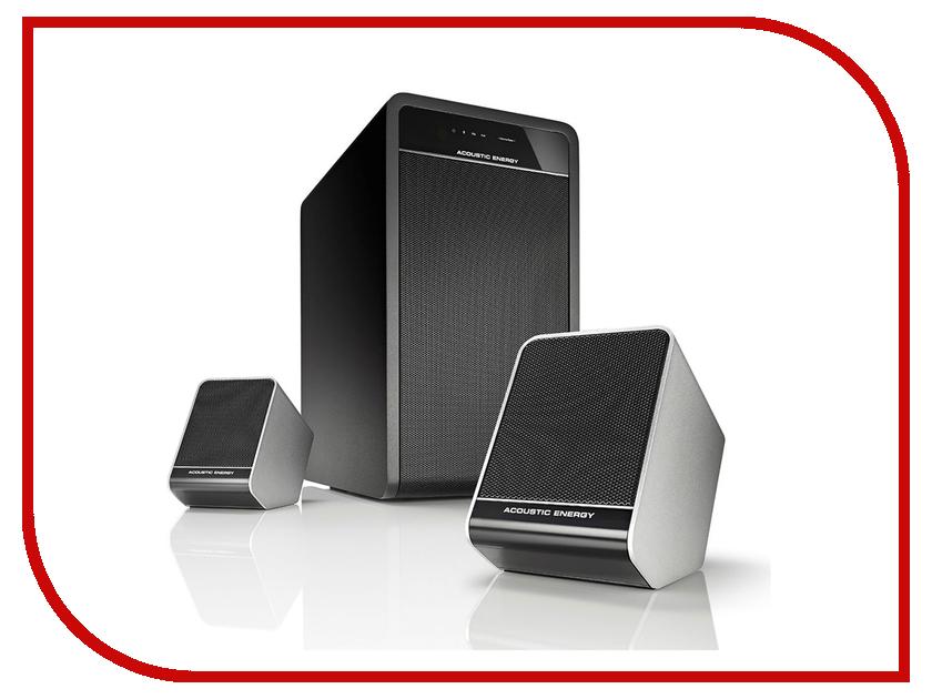 все цены на Колонки Acoustic Energy Aego3 в интернете