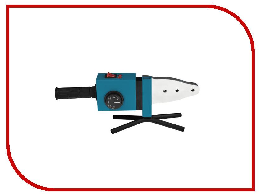 Аппарат для сварки пластиковых труб Инстар ППР СПП 20632
