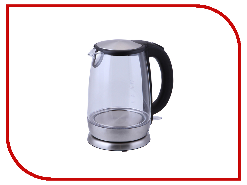 Чайник Kitfort KT-619 чайник sonnen kt 115