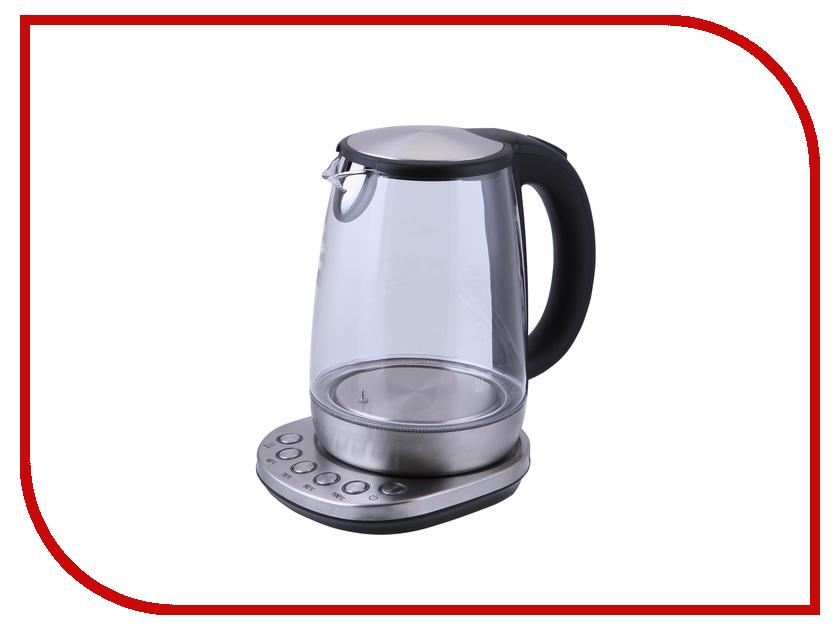 Чайник Kitfort KT-618 чайник sonnen kt 115