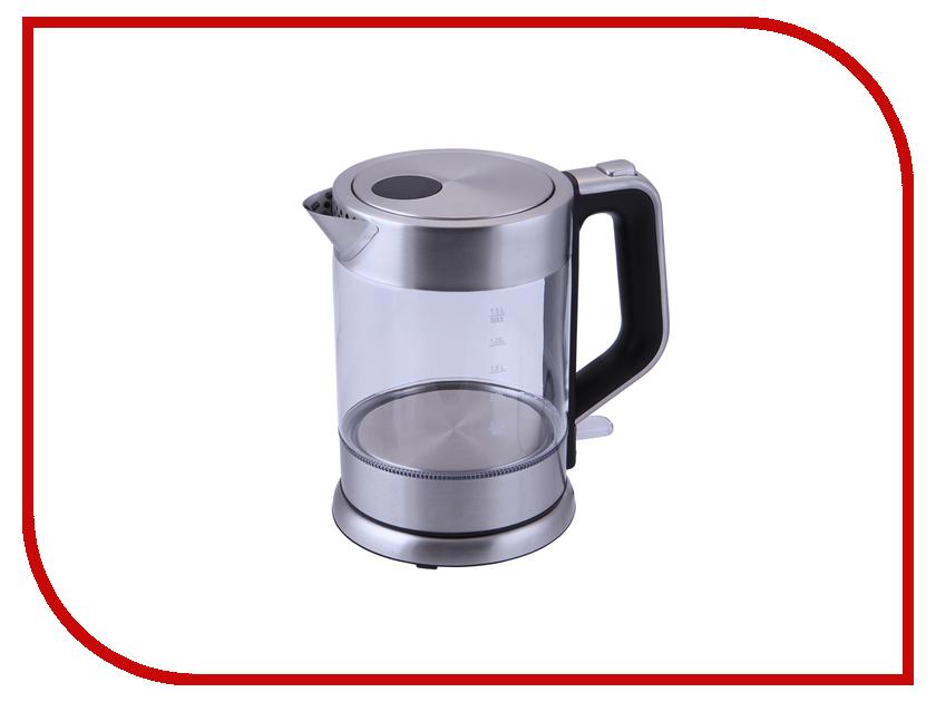 Чайник Kitfort KT-617 кофеварка kitfort kt 706