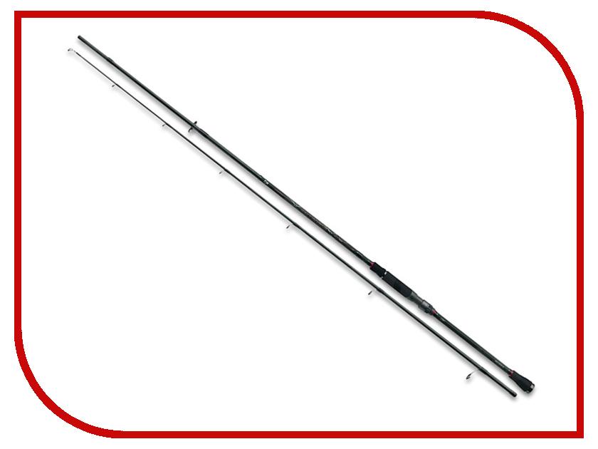 Удилище Daiwa Ballistic-X 2.10m 7-28g 11502-210RU