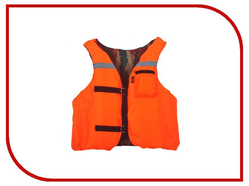 жилеты для рыбаков спб