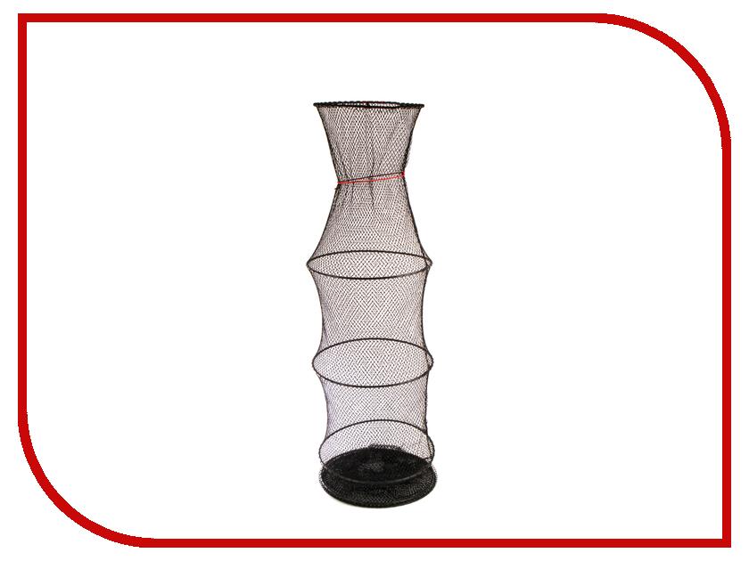 Садок Белорусские садки тип-8 (Б) 13-17-035