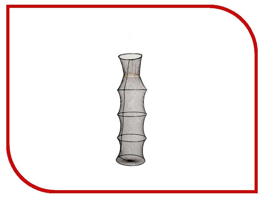 Садок Белорусские садки тип-7 (Б) 13-17-034