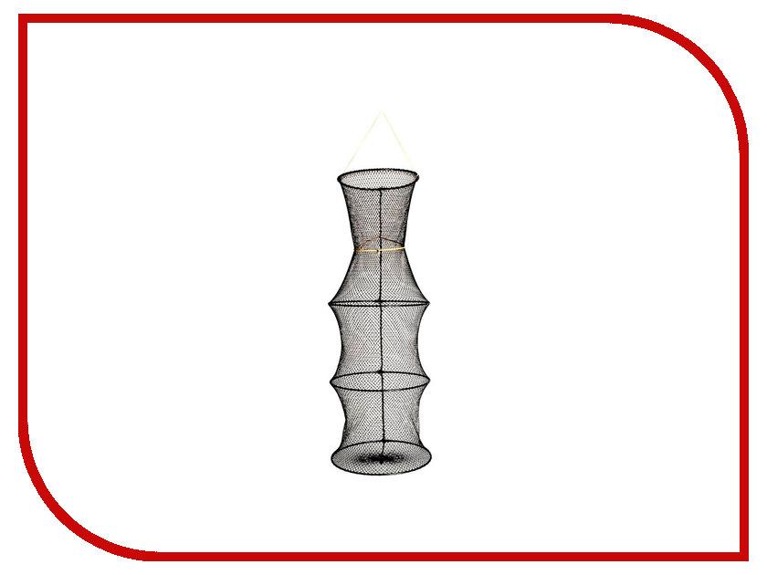 Садок Белорусские садки тип-6 (Б) 13-17-033