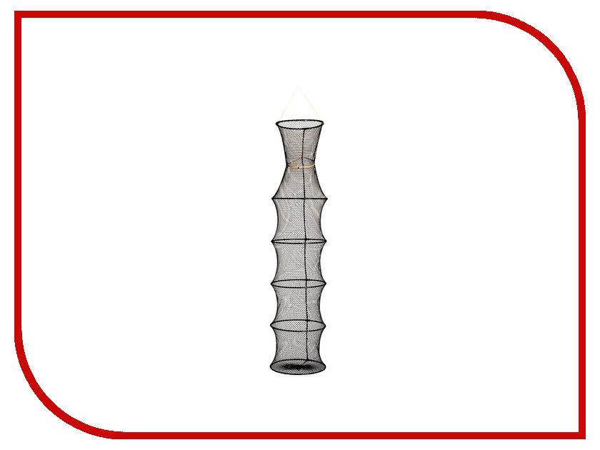 Садок Белорусские садки тип-5 (Б) 13-17-032