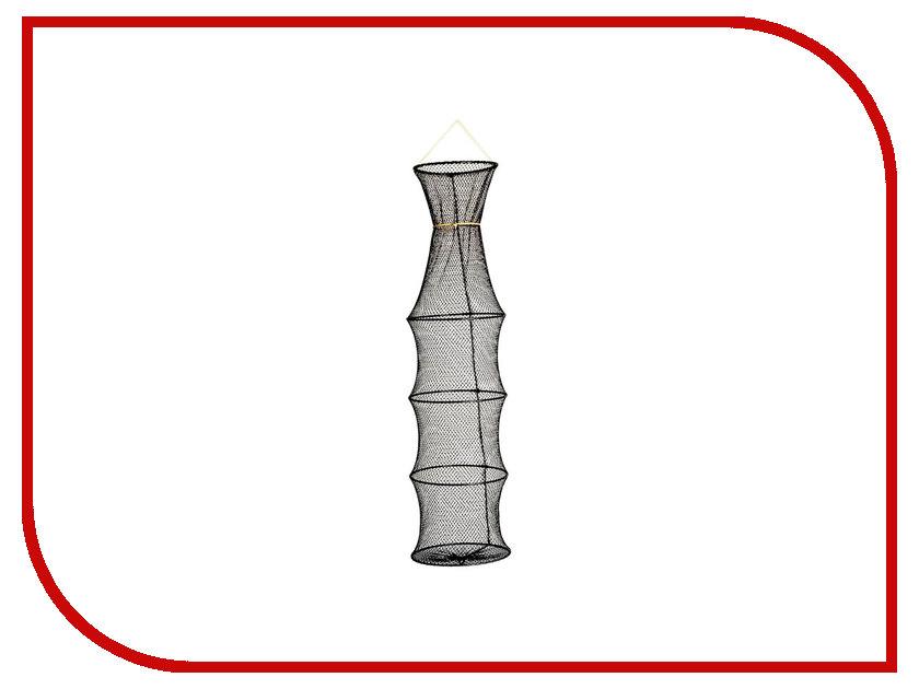 Садок Белорусские садки тип-4 (Б) 13-17-031