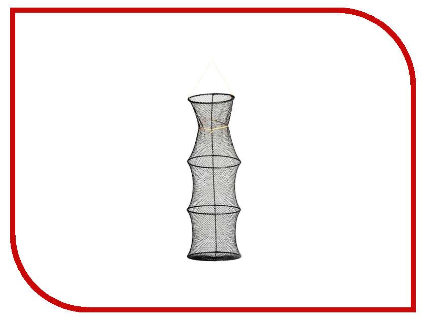 Садок Белорусские садки тип-3 (Б) 13-17-030