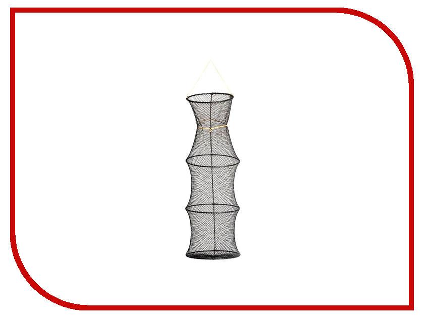 Садок Белорусские садки тип-2 (Б) 13-17-029