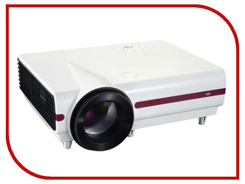 Проектор Invin X1500 04-110 проектор invin x300