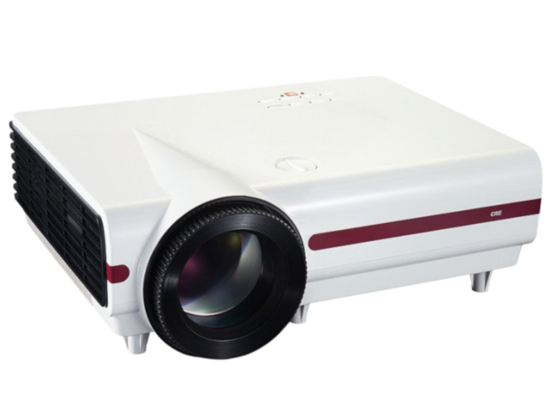 Проектор Invin X1500 04-110