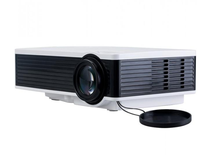 Проектор Invin X1600 04-100
