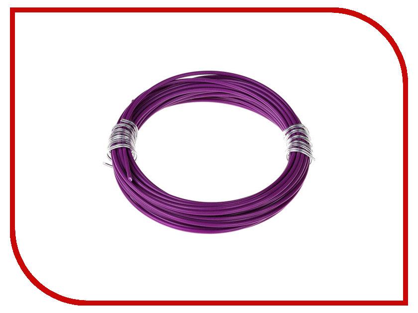 Аксессуар 3DPen ABS-пластик 10m Violet