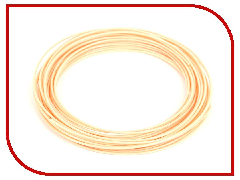 Аксессуар 3DPen PLA-пластик 10m Bodily