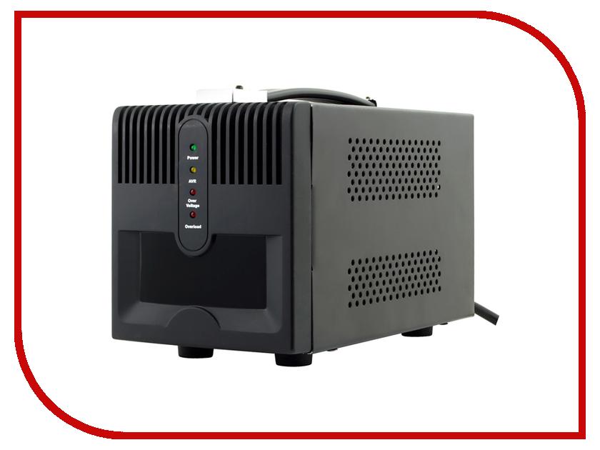 Стабилизатор Ippon AVR-1000 avr ea05a