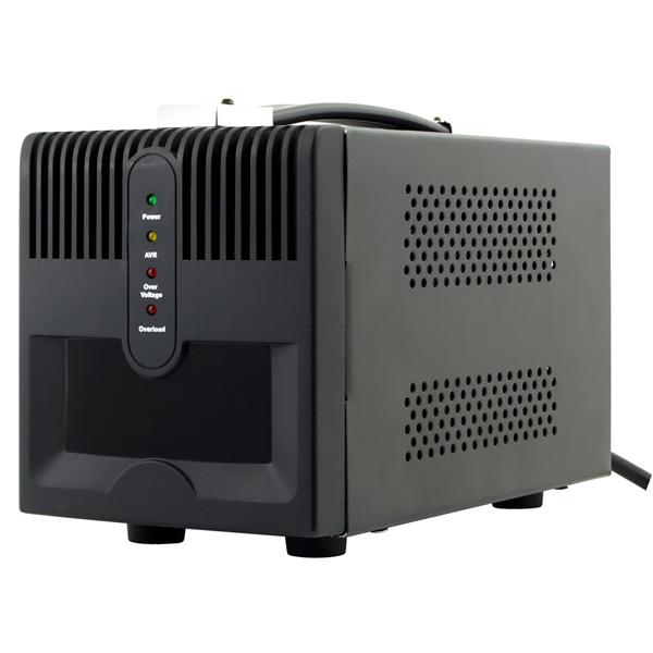 Стабилизатор Ippon AVR-1000 avr mx341