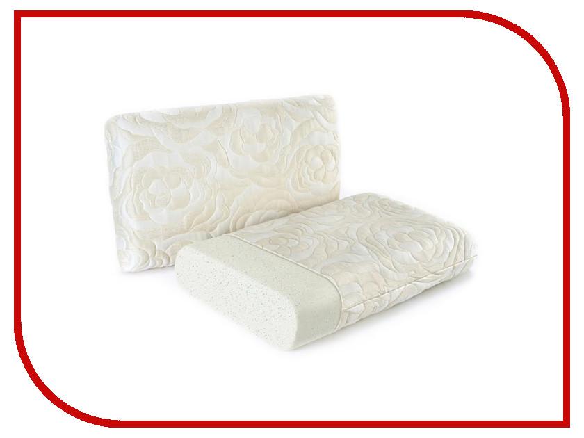 Ортопедическая подушка Askona Celebrity M подушка ортопедическая sensation