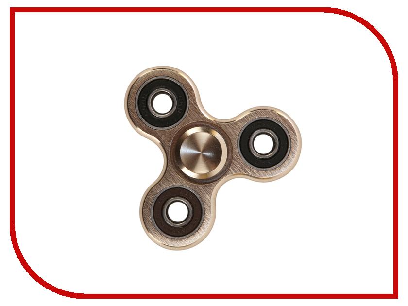 Спиннер Fidget Spinner / Red LineB1 металлический Gold spinner радужное колесо rv616