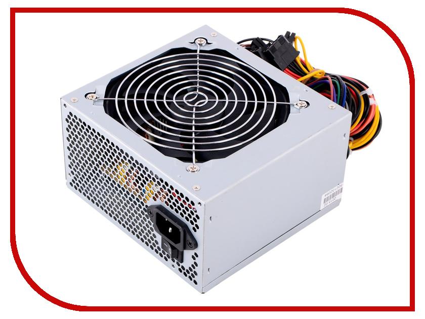Блок питания 3Cott 3C-ATX400W электроотвёртка dn 3c 800