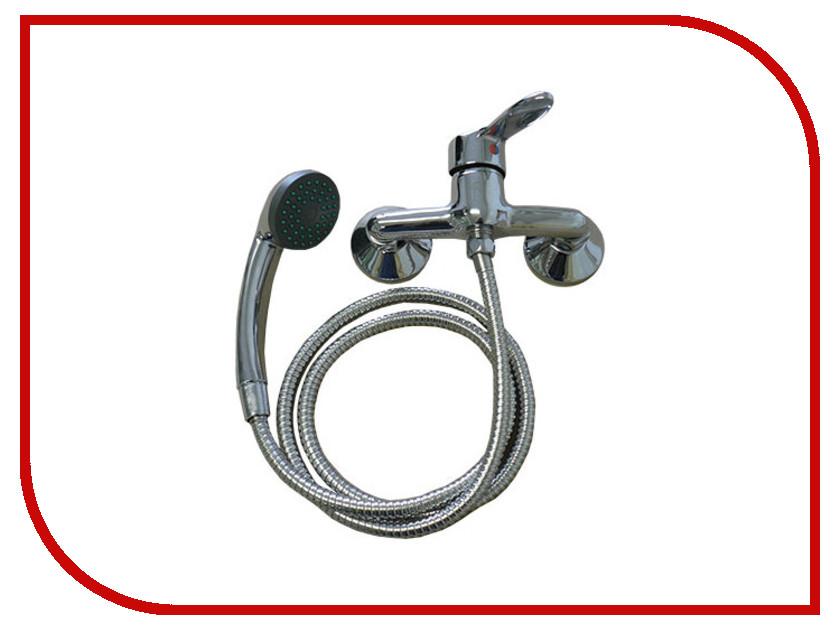 Смеситель Juguni JGN0610 0402.606 фен philips hp8230